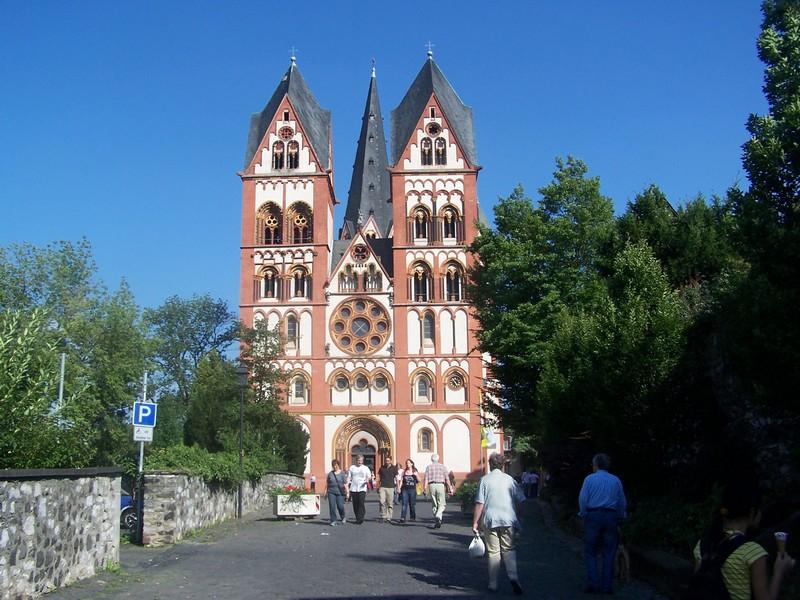 Photos d'Allemagne... All1