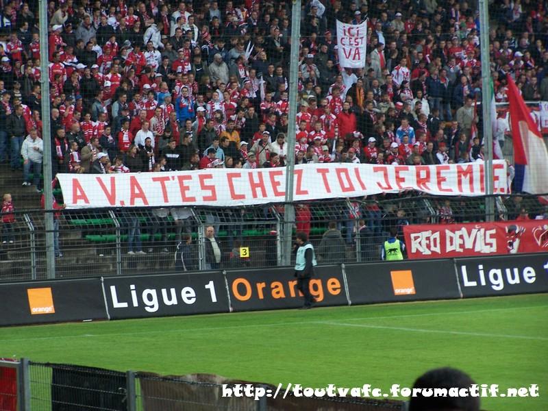 L1 : Valenciennes - Saint Etienne 100_5622