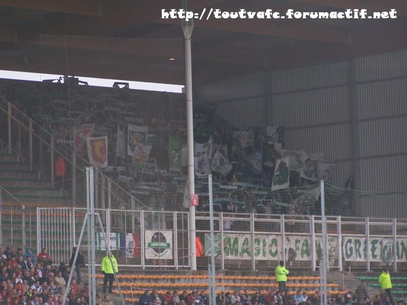 L1 : Valenciennes - Saint Etienne 100_5623